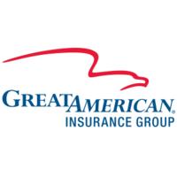 Bond Underwriter Job In Cincinnati At Great American Insurance