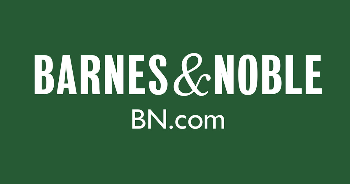 Childrens lead bookseller job in farmington barnes noble childrens lead bookseller job fandeluxe Image collections