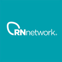 RNnetwork logo