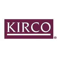 KIRCO logo