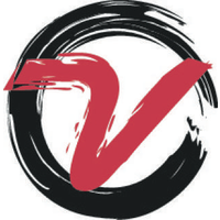 Vulnerability Research Labs logo