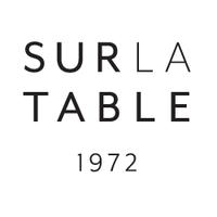 Sur La Table jobs