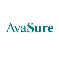AvaSure logo
