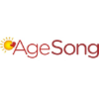 AgeSong logo