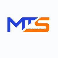 Midwest Technology Specialists LLC. logo