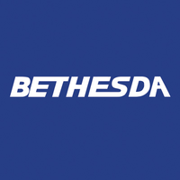 Bethesda Health Group logo