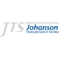 Johanson Transportation Service logo