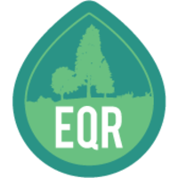Environmental Quality Resources, LLC logo