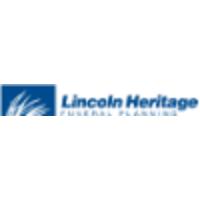 Lincoln Heritage logo