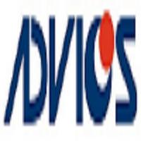 Advics Manufacturing Ohio logo