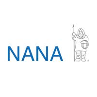 NANA Development Corporation logo