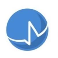 A-Tech Consulting, Inc. logo