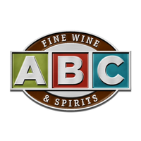 ABC Fine Wine & Spirits logo