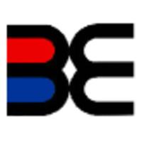 Berger Engineering logo