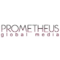 Prometheus Global Media jobs