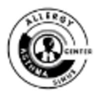 Allergy Asthma & Sinus Center logo
