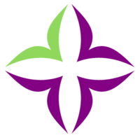 Trinity Health Senior Communities logo