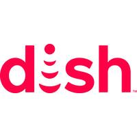 DISH Network L.L.C logo