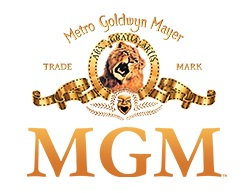 Unscripted Production Attorney job in Beverly Hills at MGM