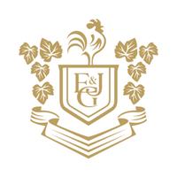 E. & J. Gallo Winery logo
