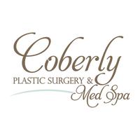 Coberly Plastic Surgery logo