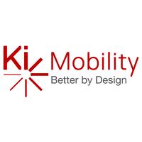 Ki Mobility logo