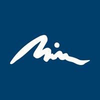 HPI Real Estate Inc logo
