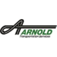 Arnold Transportation logo