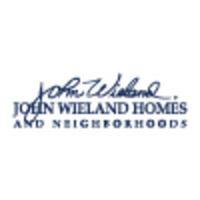 John Wieland Homes and Neighborhoods logo