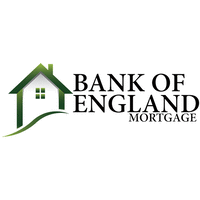 bank of england mortgage little rock ar