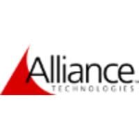 Alliance Technologies logo