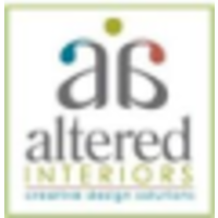 Altered Interiors logo