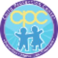 Child Protection Center logo