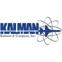 Kalman & Company logo