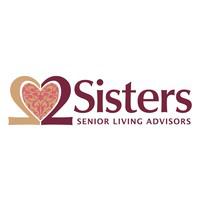 2Sisters Senior Living Advisors logo