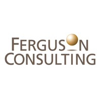 Ferguson Consulting logo