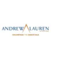 Andrew Lauren Granite logo