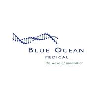 Blue Ocean Medical logo