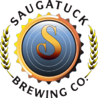 Saugatuck Brewing Company logo