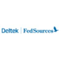FedSources logo