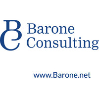 Barone Consulting jobs
