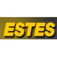 Estes Express logo