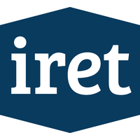 IRET logo