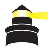 Beacon Sales and Marketing logo
