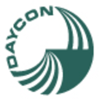 Daycon Products logo