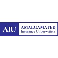 Wholesale P C Insurance Producer Job In Atlanta At Amalgamated