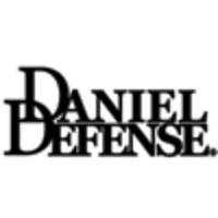 Daniel Defense logo