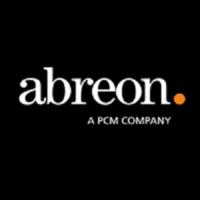 Abreon logo