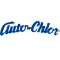 Auto-Chlor Services, LLC logo