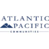 Atlantic | Pacific Communities logo